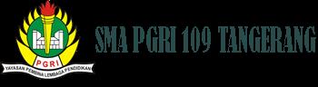 SMA PGRI 109 Tangerang