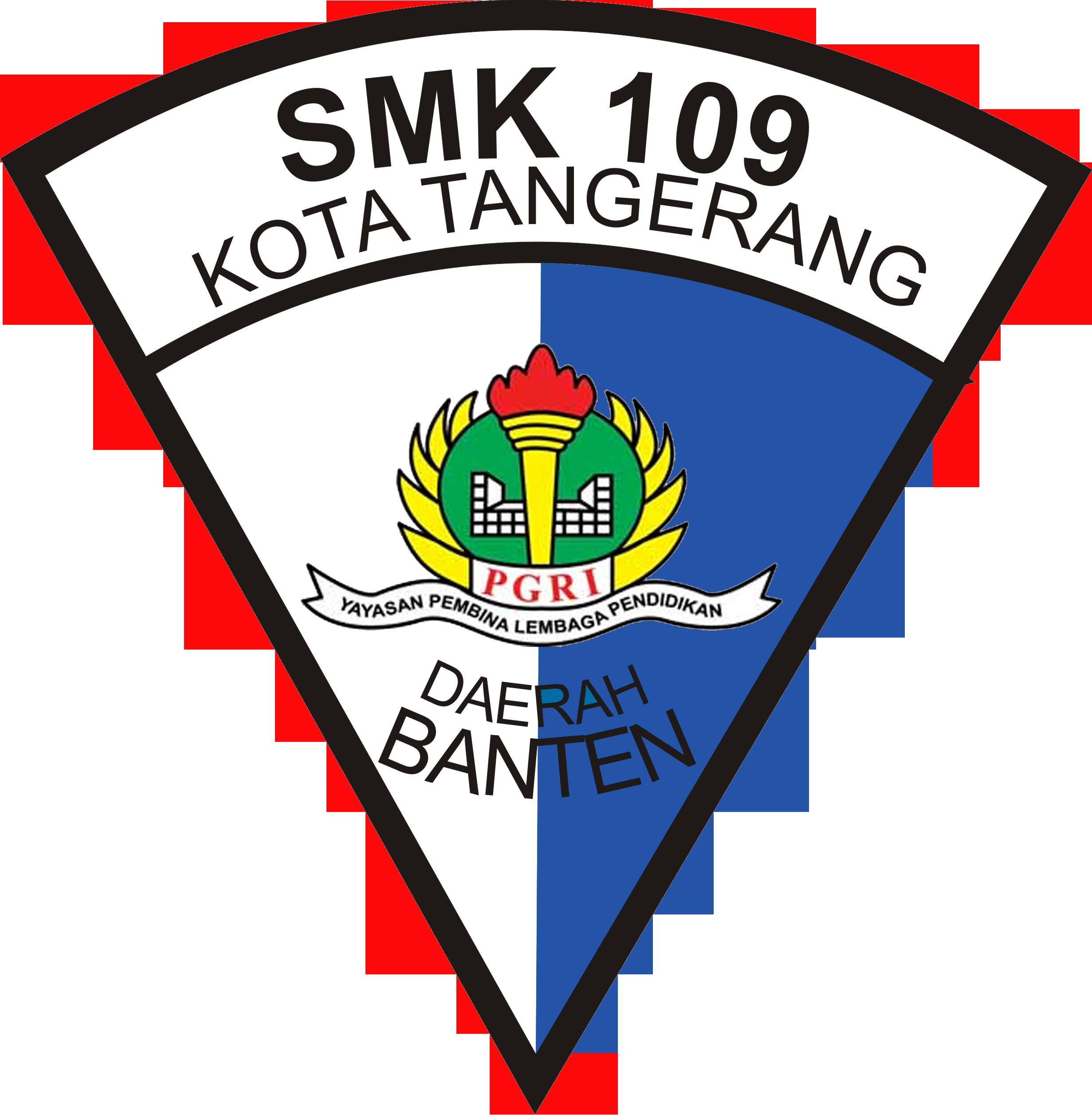 SMK PGRI 109 Tangerang